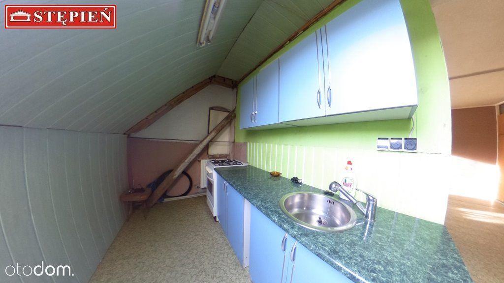 Dom na sprzedaż, Kostrzyca, jeleniogórski, dolnośląskie - Foto 17
