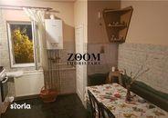 Apartament de inchiriat, Cluj (judet), Aleea Castanilor - Foto 2