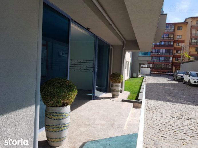 Apartament de inchiriat, București (judet), Calea Floreasca - Foto 10
