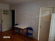 Apartament de inchiriat, Cluj (judet), Aleea Gârbău - Foto 3