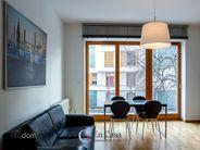 Mieszkanie na wynajem, Warszawa, Mokotów - Foto 2