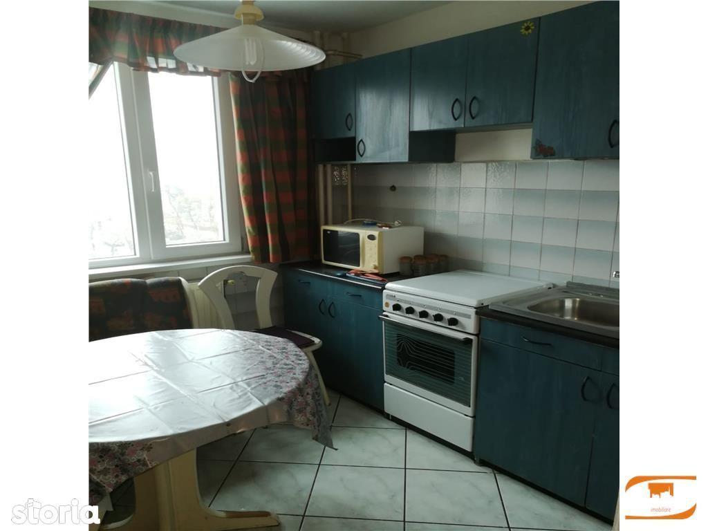 Apartament de vanzare, Timiș (judet), Calea Șagului - Foto 1