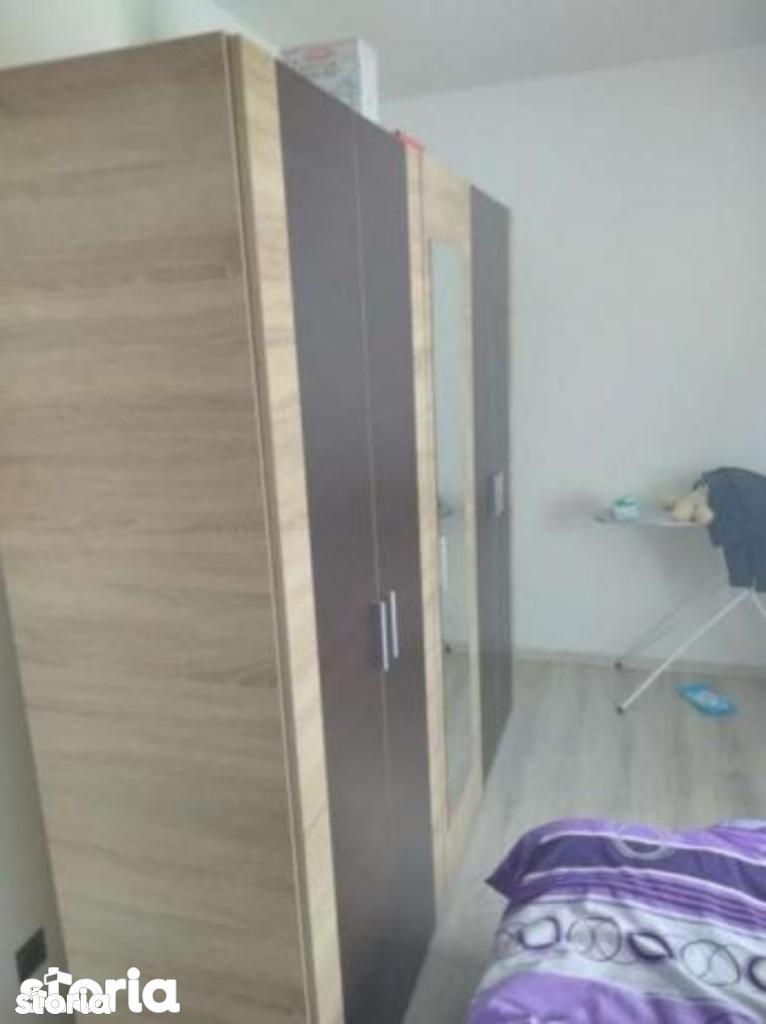 Apartament de vanzare, Cluj (judet), Apahida - Foto 5