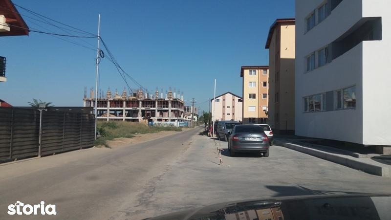 Teren de Vanzare, București (judet), Strada Gura Ialomiței - Foto 1