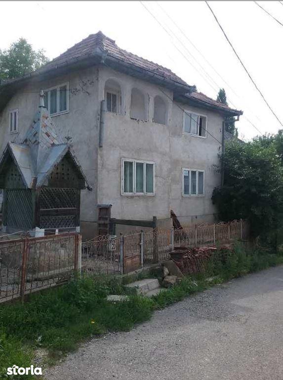 Casa de vanzare, Suceava (judet), Marly - Foto 3