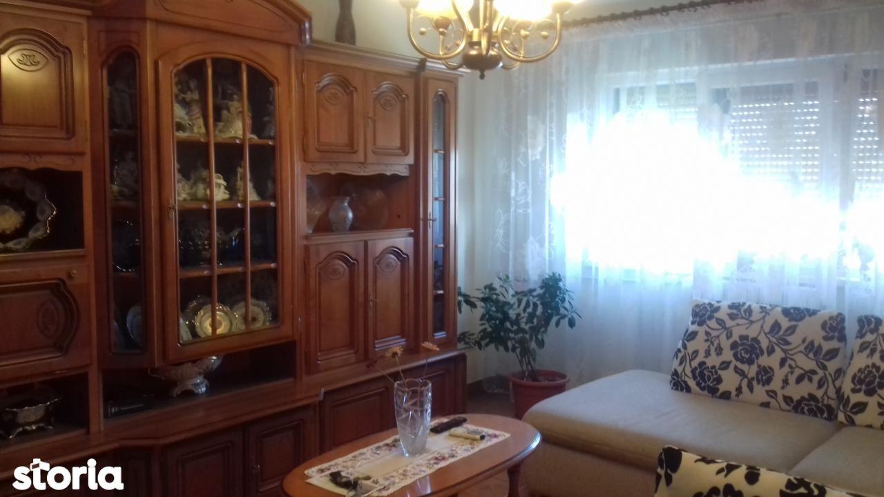 Apartament de vanzare, Dolj (judet), Lăpuș Argeș - Foto 3