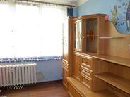 Mieszkanie na sprzedaż, Bytom, Szombierki - Foto 3