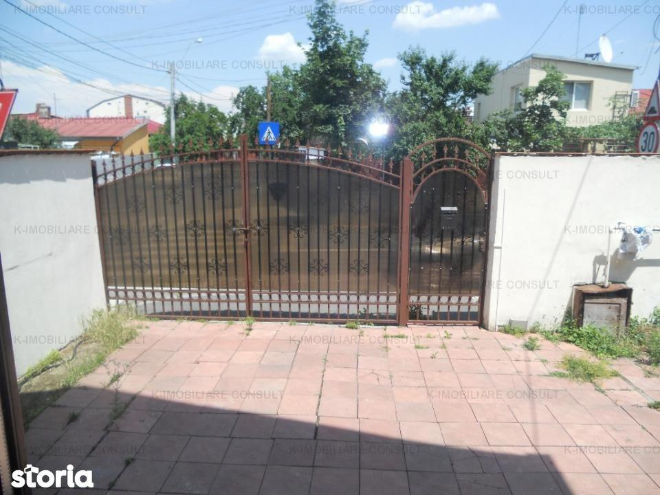 Casa de vanzare, București (judet), Strada Dunei - Foto 9