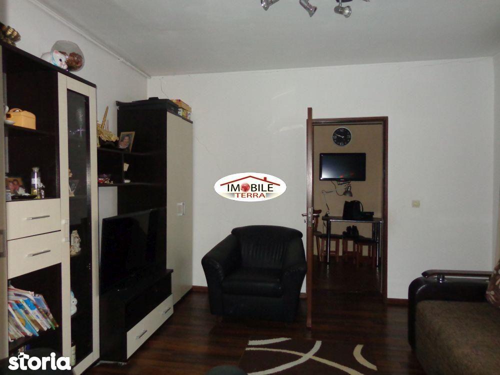 Apartament de vanzare, Sibiu (judet), Strada Avram Iancu - Foto 1