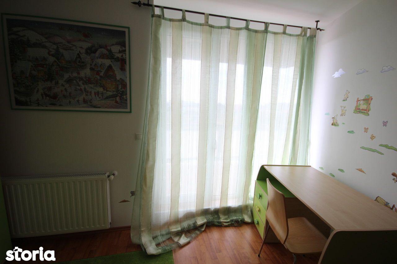 Apartament de vanzare, Timiș (judet), Strada Armoniei - Foto 12
