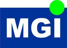 Deweloperzy: MGI Sp. z o.o. - Międzyrzecz, międzyrzecki, lubuskie
