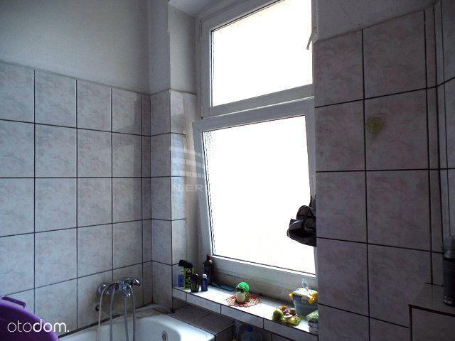 Mieszkanie na sprzedaż, Wrocław, Stare Miasto - Foto 10
