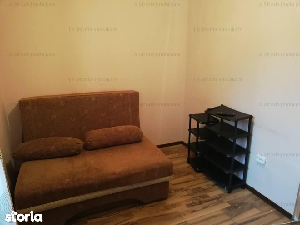 Apartament de vanzare, Cluj (judet), Strada Busteni - Foto 8