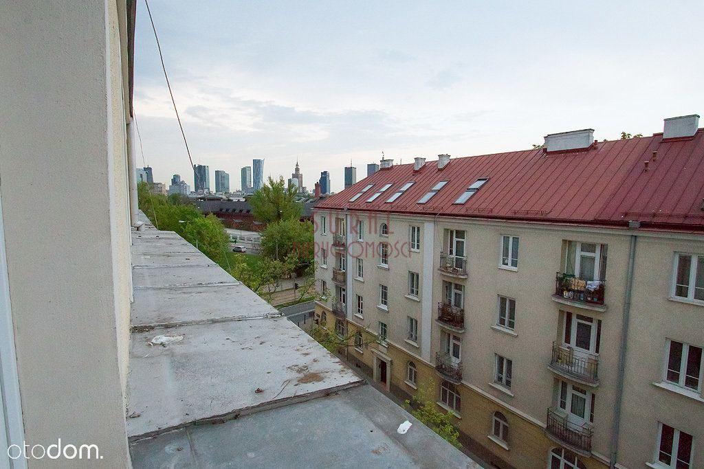 Mieszkanie na sprzedaż, Warszawa, Stara Ochota - Foto 7