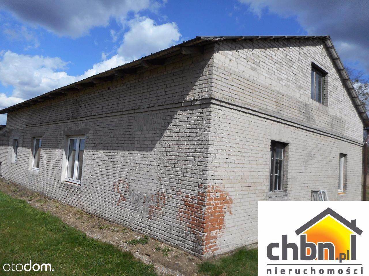 Dom na sprzedaż, Czarnoszyce, człuchowski, pomorskie - Foto 9