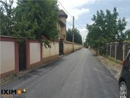 Casa de vanzare, Bacău (judet), Bogdan Vodă - Foto 20