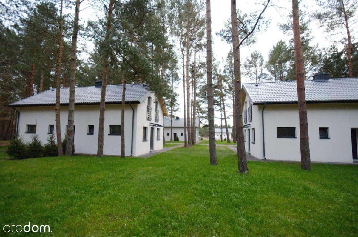 Dom na sprzedaż, Jastrzębia Góra, pucki, pomorskie - Foto 11