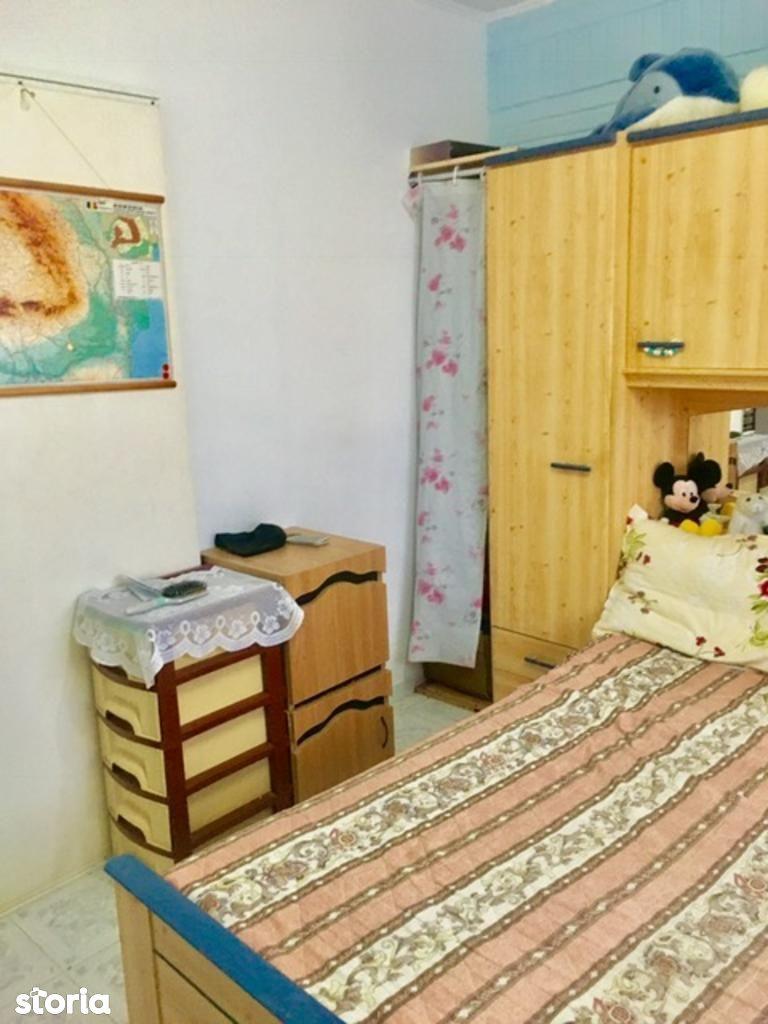 Apartament de vanzare, Constanța (judet), Aleea Hortensiei - Foto 12