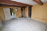 Dom na sprzedaż, Janin, starogardzki, pomorskie - Foto 14