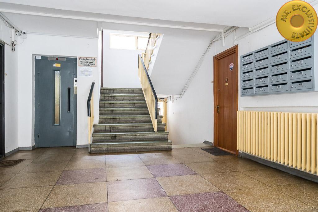 Apartament de inchiriat, București (judet), Colentina - Foto 11