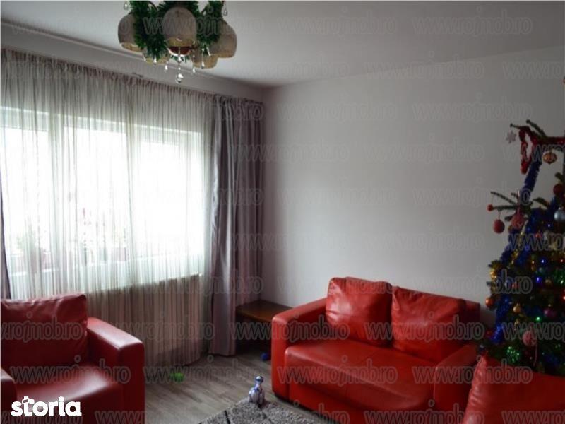 Apartament de vanzare, București (judet), Bulevardul Constantin Brâncoveanu - Foto 6