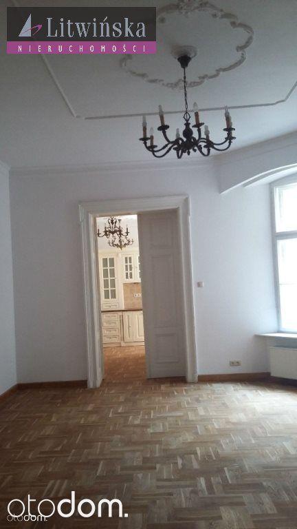 Mieszkanie na sprzedaż, Łódź, łódzkie - Foto 5