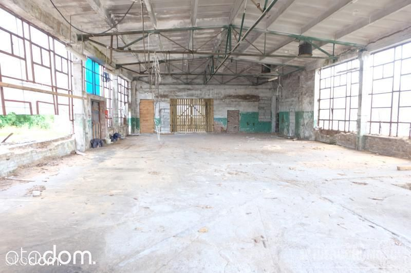 Lokal użytkowy na sprzedaż, Silnowo, szczecinecki, zachodniopomorskie - Foto 20