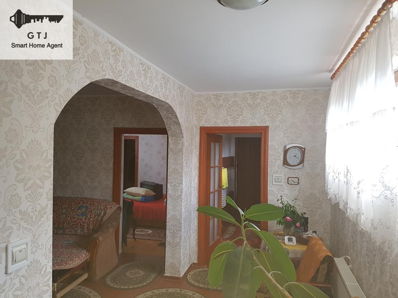 Casa de vanzare, Focsani, Vrancea - Foto 2