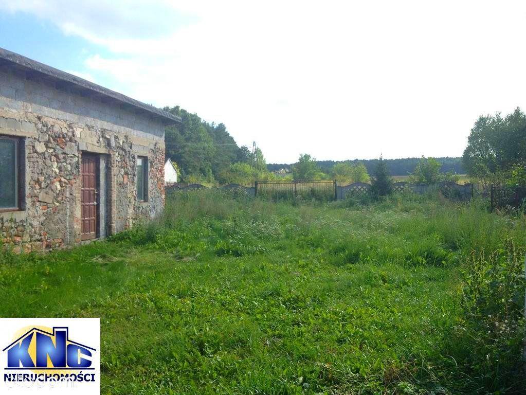 Dom na sprzedaż, Kamieńsk, radomszczański, łódzkie - Foto 2
