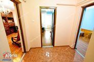 Apartament de vanzare, Galați (judet), Galaţi - Foto 14