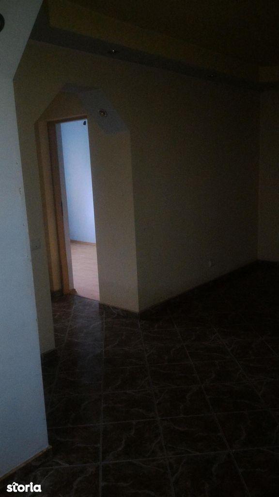 Apartament de vanzare, Sălaj (judet), Dumbrava 2 - Foto 8