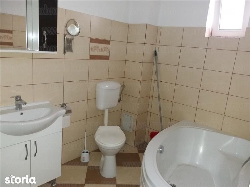 Apartament de vanzare, București (judet), Strada Drumeagului - Foto 6