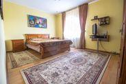 Casa de vanzare, Neamț (judet), Aleea Brazilor - Foto 9