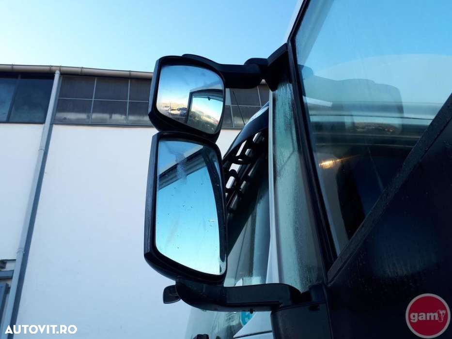 Iveco At440s46 - 9
