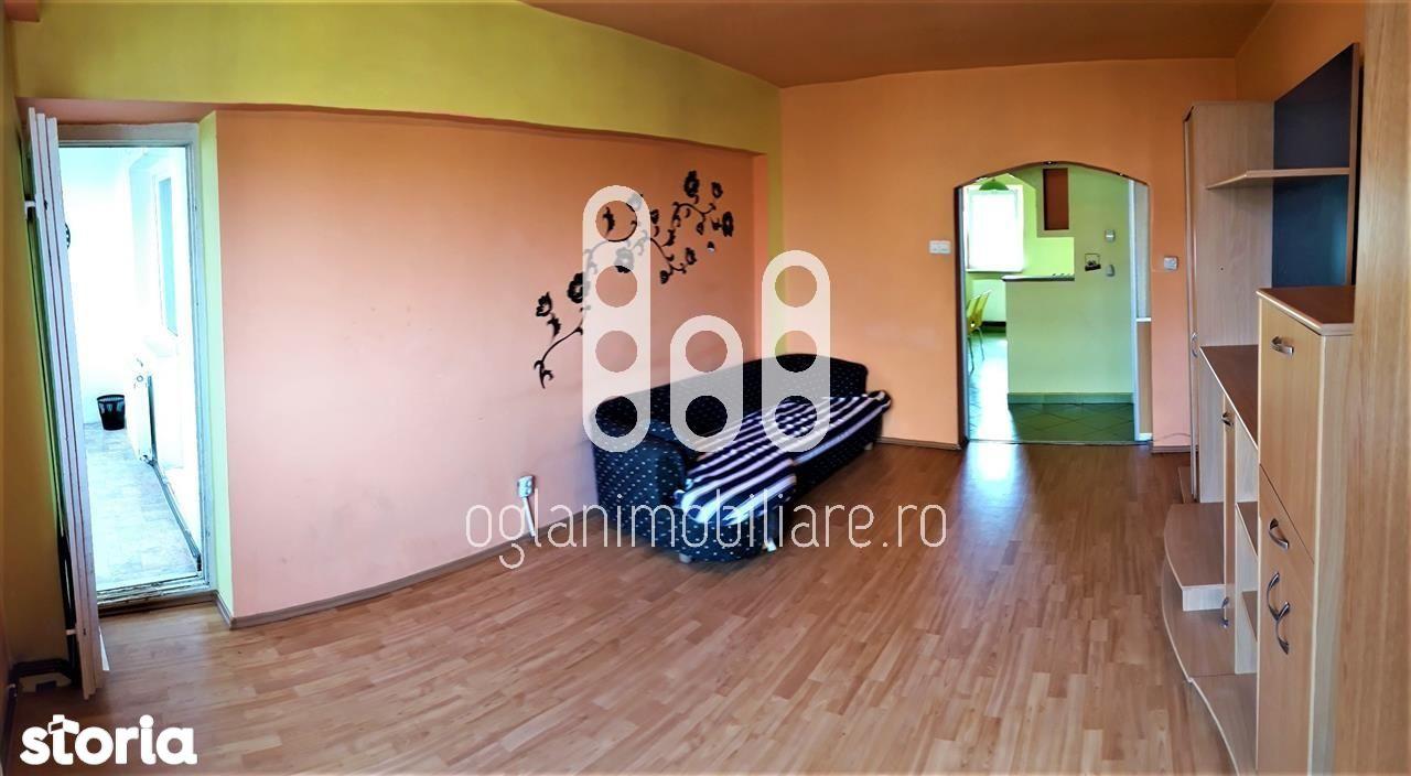 Apartament de vanzare, Sibiu (judet), Centru - Foto 17