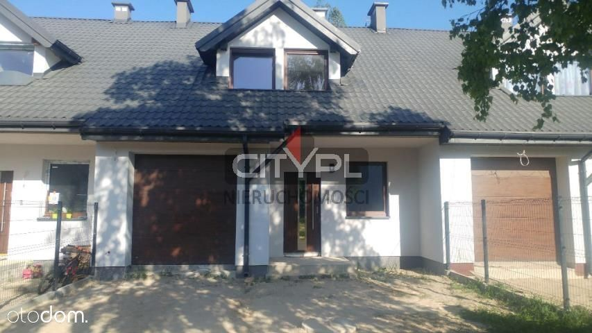 Dom na sprzedaż, Stefanowo, piaseczyński, mazowieckie - Foto 3