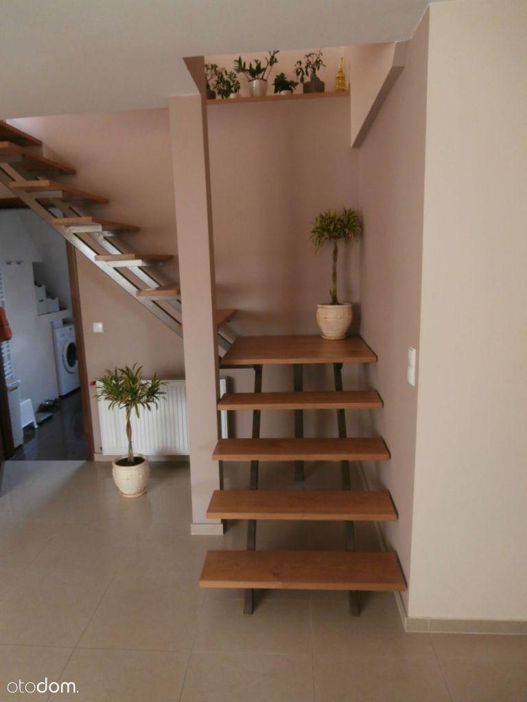 Mieszkanie na sprzedaż, Wschowa, wschowski, lubuskie - Foto 11