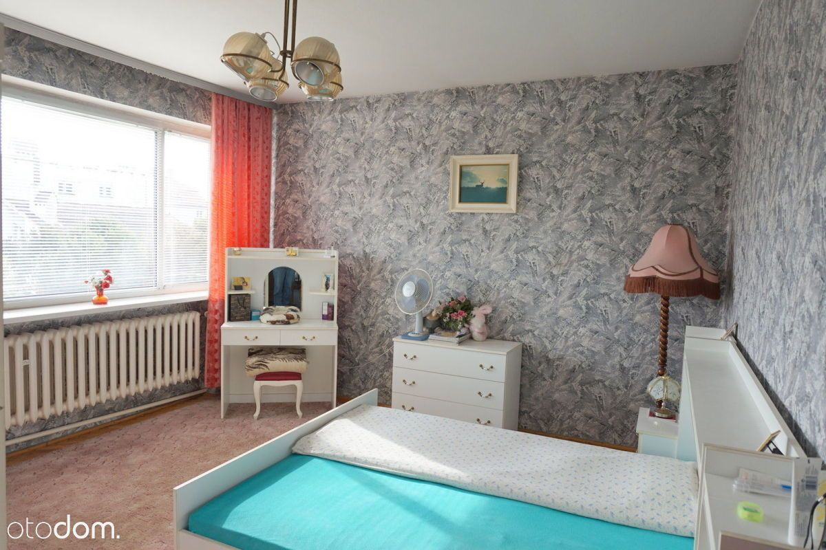 Dom na sprzedaż, Wrocław, Borek - Foto 8