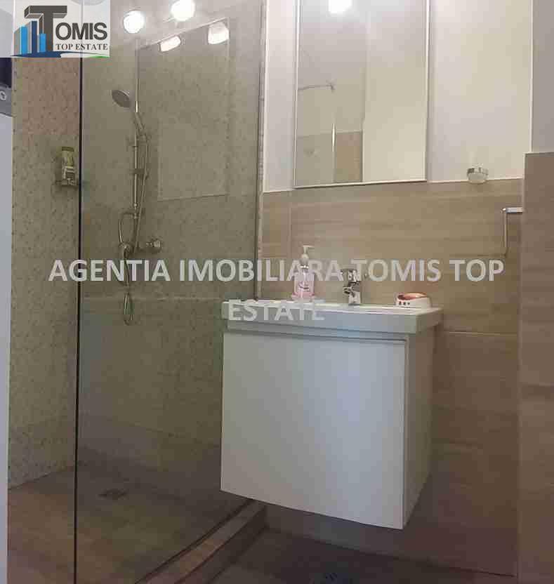 Apartament de inchiriat, Constanța (judet), Tomis Plus - Foto 7