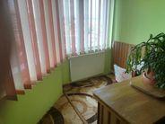 Apartament de vanzare, Brasov, Vlahuta - Foto 1