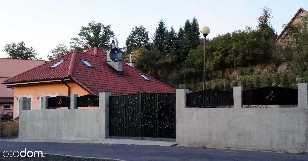 Dom na sprzedaż, Świerzawa, złotoryjski, dolnośląskie - Foto 3