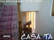 Casa de vanzare, Gorj (judet), Strada Tismana - Foto 10