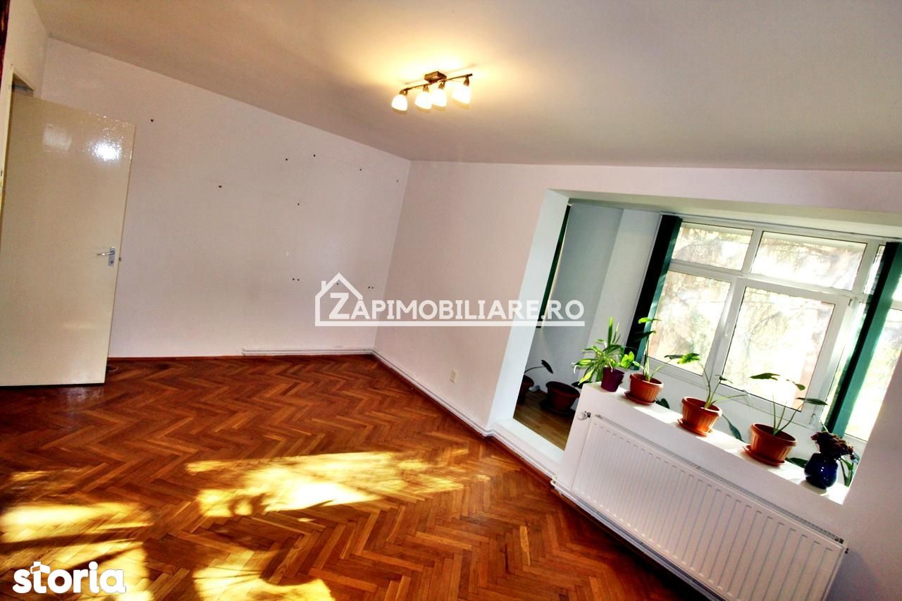 Apartament de vanzare, Mureș (judet), Strada Dâmbul Pietros - Foto 6