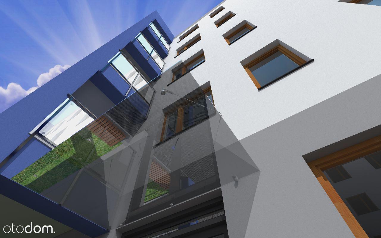 Mieszkanie na sprzedaż, Radom, mazowieckie - Foto 4