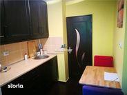 Apartament de vanzare, București (judet), Strada Apusului - Foto 10