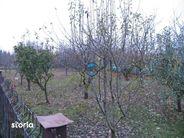 Casa de vanzare, Ilfov (judet), Strada Plantelor - Foto 13
