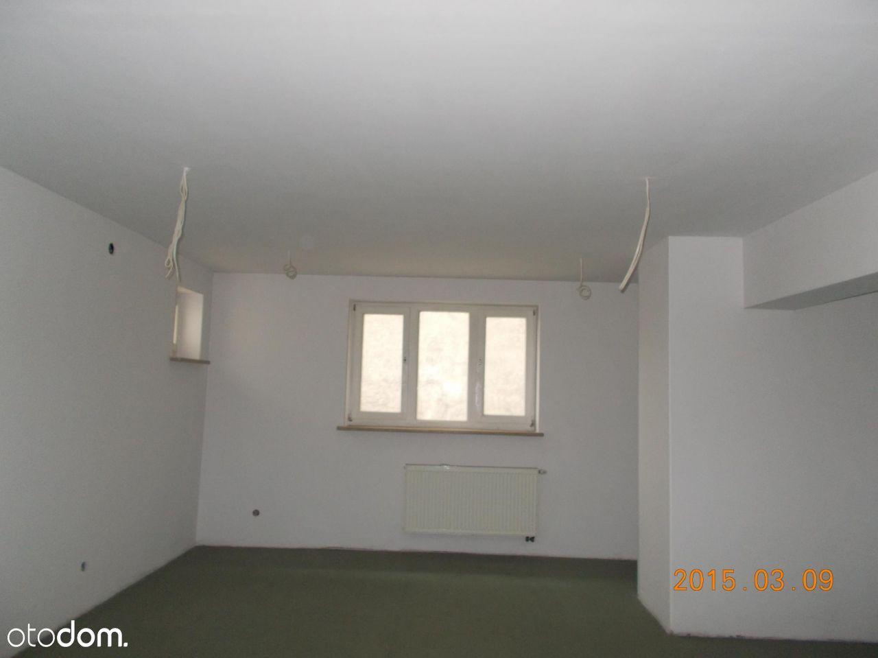 Lokal użytkowy na sprzedaż, Braniewo, braniewski, warmińsko-mazurskie - Foto 5