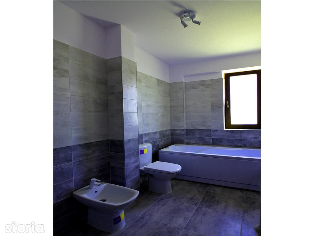 Apartament de vanzare, Iași (judet), Strada Nufărului - Foto 12