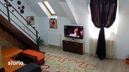 Apartament de vanzare, Brașov (judet), Bulevardul Gării - Foto 3