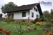 Dom na sprzedaż, Nowa Słupia, kielecki, świętokrzyskie - Foto 1